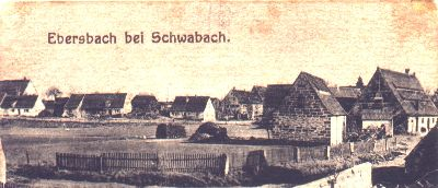 Ebersbach         » Home Page