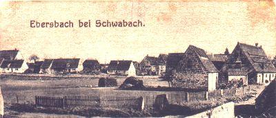Ebersbach         » Home Page